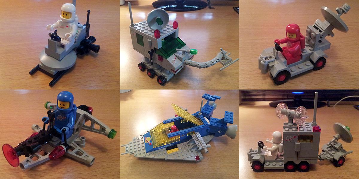 space-legos